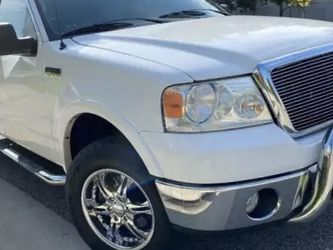 2007 Ford F-150 for Sale in Seattle,  WA