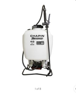 Backpack Sprayer for Sale in Woodburn,  OR