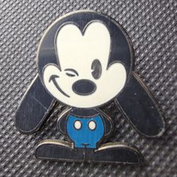 Oswald Pin From Hong Kong Disneyland for Sale in Bell Gardens,  CA