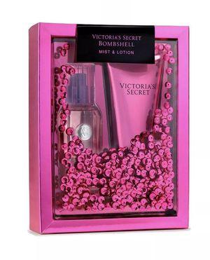 Women's Fragrances for Sale in Spotswood, NJ