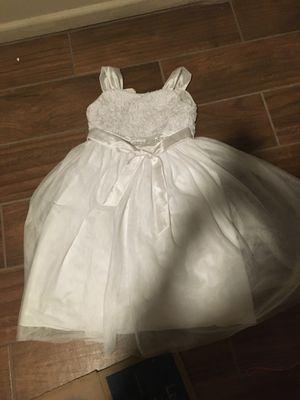 Dress for kids for Sale in Las Vegas, NV