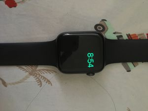 Apple Watch Series 4, 44mm for Sale in Buena Park, CA