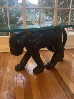 Panther Table for Sale in Los Angeles,  CA