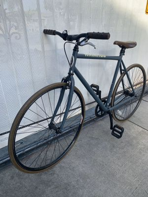 Schwinn road bike for Sale in Long Beach, CA