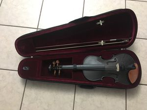 Full size Violin for Sale in Fort Lauderdale, FL