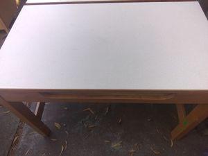 Table Desk for Sale in Oakland, CA