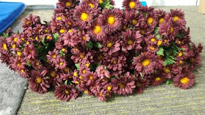 Artificial flowers for Sale in Henderson, NV