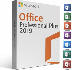 2019 Microsoft Office Professional Plus for Sale in Los Angeles, CA