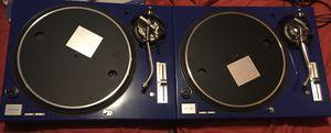 Technics SL 1200 MK3D for Sale in Brooklyn, NY