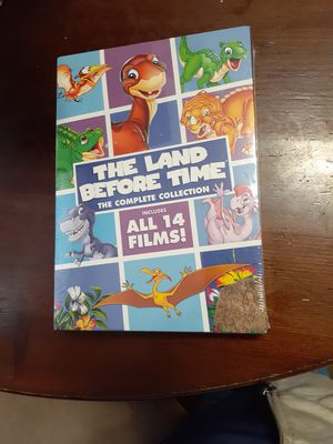 Land before time collection set for Sale in Kent, WA