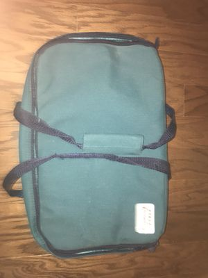 Pyrex hot or cold carrying case for Sale in Nashville, TN