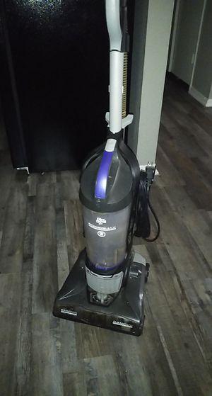 Vacuum for Sale in Oklahoma City, OK