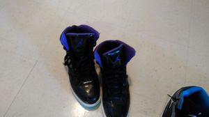 Jordans for Sale in Denver, CO