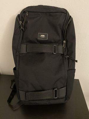 Vans Men's Backpack for Sale in The Bronx, NY