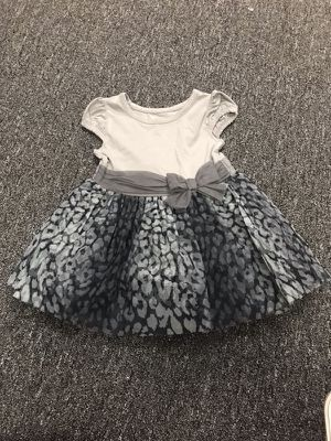 girls dress 18 months for Sale in Grosse Pointe Farms, MI