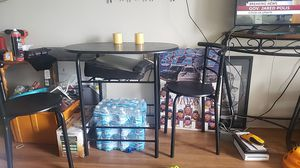 Apartment size table for Sale in Colorado Springs, CO