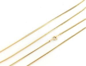 Gold Chain/necklace for Sale in Blackwood, NJ