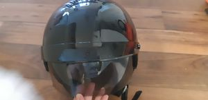 Harley davidson helmet for Sale in Mansfield, TX