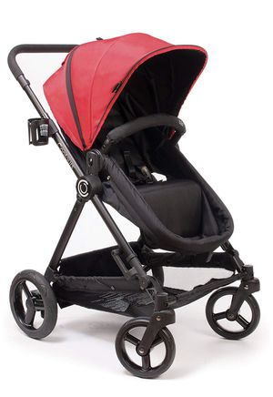 Contours stroller for Sale in Alexandria, VA
