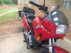 BMW F650 for Sale for sale  Smyrna, GA