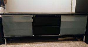 Tv Stand for Sale in La Mesa, CA