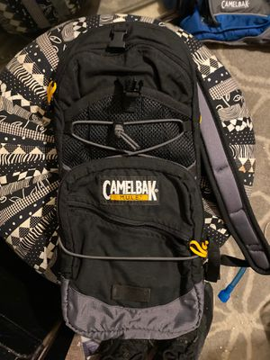 Camelback Hydration backpack for Sale in Fremont, CA