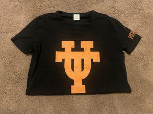 Pink UT t-shirt for Sale in San Antonio, TX
