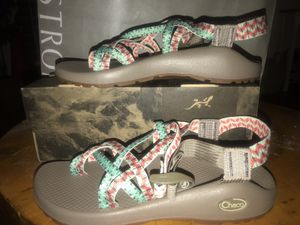 Women's Chaco ZX2 Classic size 8 for Sale in Takoma Park, MD