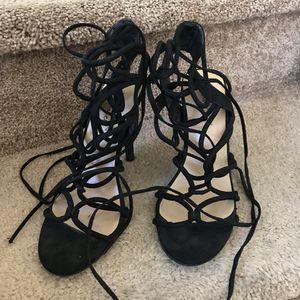 Strappy Heels for Sale in Phoenix, AZ