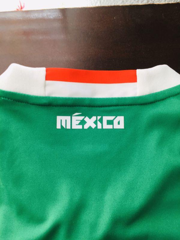 Camiseta Adidas como nueva talla small Adidas t-shirt like new small size