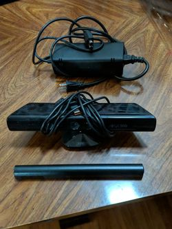 Xbox You Connect And Charger for Sale in Boring,  OR