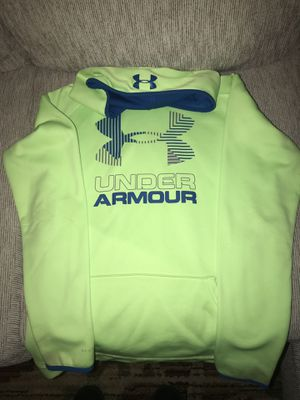 Under armour Youth for Sale in Hensley, AR