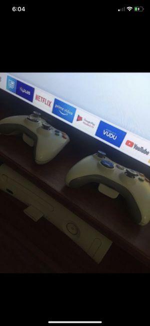 Xbox 360 for Sale in Kerman, CA