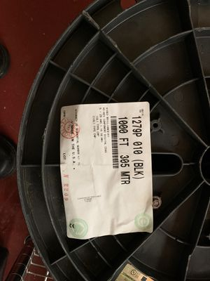 RGB Cable for Sale in Glendale, AZ