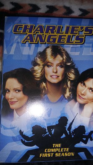 Charlie's Angels for Sale in Los Angeles, CA