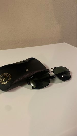 RayBan Sunglasses for Sale in Las Vegas, NV