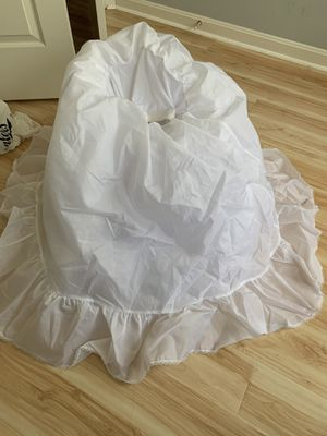 Beautiful Petticoat UnderSkirt for Sale in Alexandria, VA
