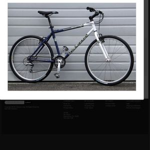 Bike for Sale in Santa Ana, CA