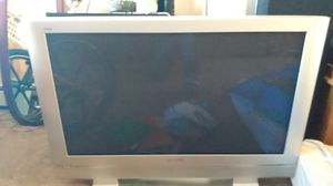 "Panasonic 42"" tv 2005 for Sale in Niwot, CO"