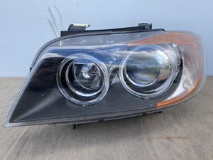 2006 2007 2008 BMW E90 E91 Left AHL Adaptive Bi Xenon Headlight 63-11-7-161-669 for Sale in Tigard, OR