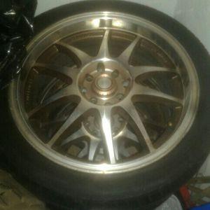 17 Wheels for Sale in Central Falls, RI