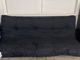 One Month Old Futon for Sale in Wilmington,  DE