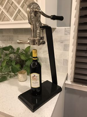 Wine Opener by Frontgate for Sale in Sturbridge, MA