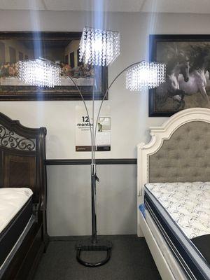 Floor Lamp Chandler LED for Sale in Fresno, CA