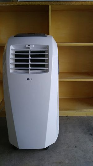 LG air conditioner for Sale in Austin, TX