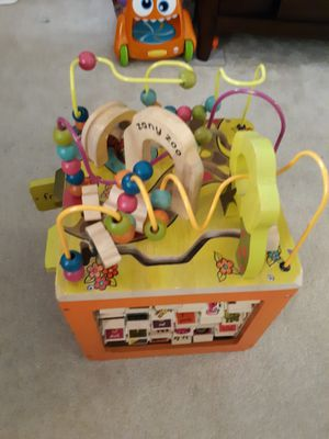 Toy for kids for Sale in West Springfield, VA