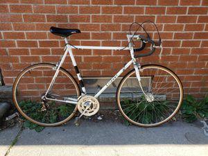 Torpado road bike for Sale in Garden City, MI