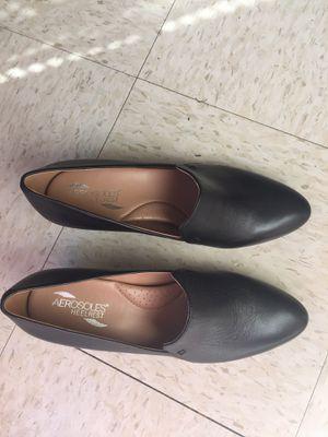Aerosoles heel rest for Sale in Apex, NC
