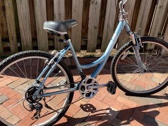 """Bicycle 26"""" for Sale in Germantown,  MD"""