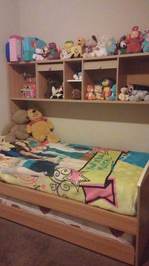 Bunk bed for Sale in Chula Vista, CA